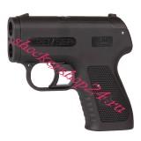 Аэрозольный (газовый) пистолет Премьер 2