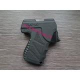 Аэрозольный (газовый) пистолет Удар-М2