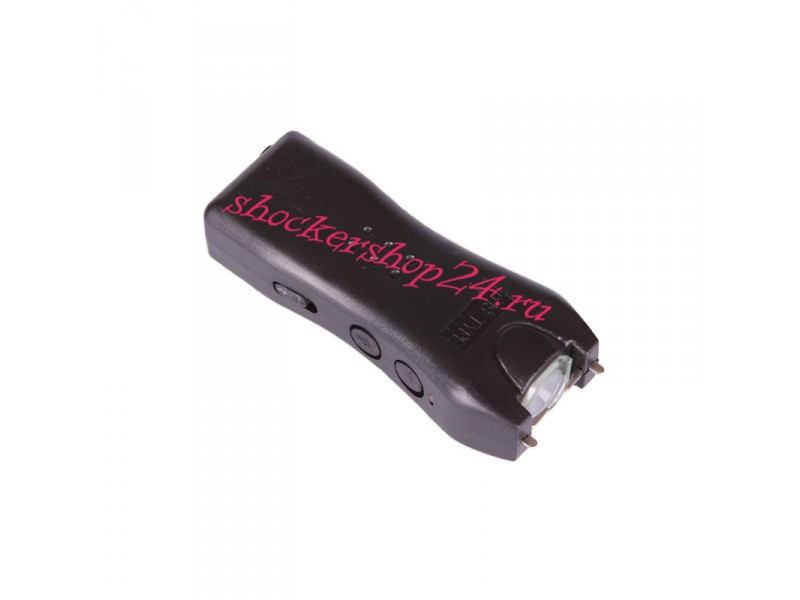 Электрошокер 618 Шмель-3 Max Effect